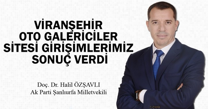 resim960267