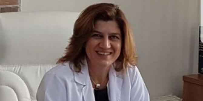 Prof. Dr. Melek Yavuz Işın Tedavisinin Kanserdeki Başarısını Anlattı