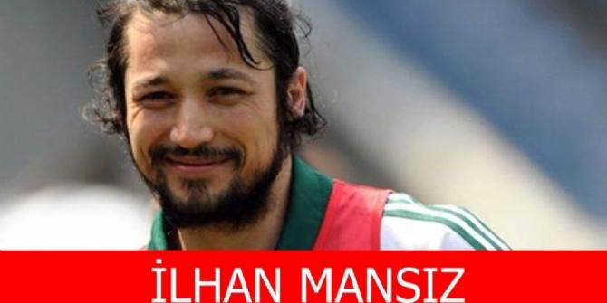 Beşiktaş'a Sürpriz Transfer