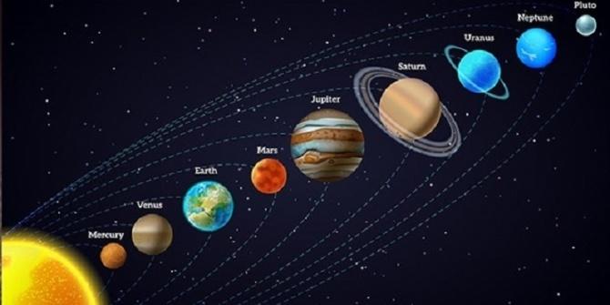 Venüs Retrosunun Hayatımıza Genel Etkileri
