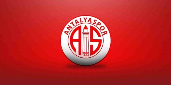 Antalyaspor 53. Yılını Kutluyor