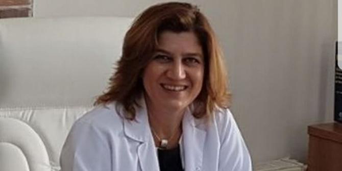 Prof. Dr. Melek Yavuz Işın Tedavisinin Başarısını Anlattı