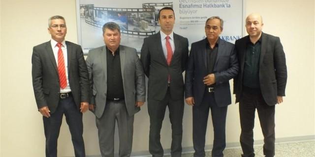 Bağkur'dan Emekli Olacaklara Müjde