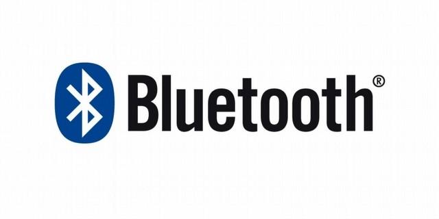 Bluetooth Uçuşa Geçiyor