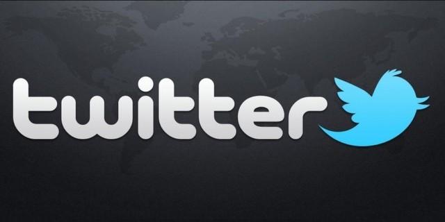 Twitter'da Geçmiş Twetler Artık Bulunabileek