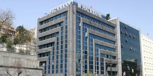 Türk Bankacılık Sektörü Depar Attı