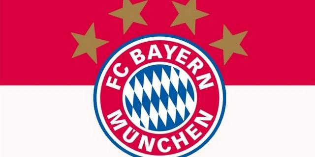 Bayern Münih Antalya'da