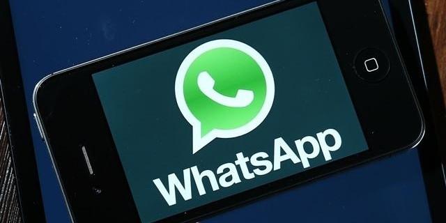 WhatsApp'a Sürpriz Fonsiyon Sıkıntı Yarattı